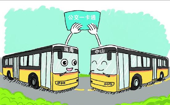 中国联通物联网怎么开通