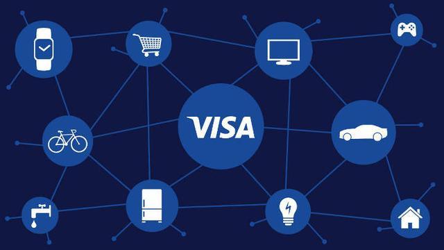 物联网卡都有什么功能