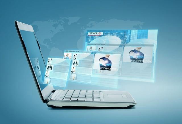 <strong>电信物联网卡服务密码是什么</strong>