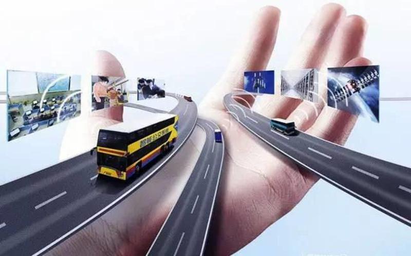物联网卡其实可选程度不高目前国内能够提供物联网卡的就那几个运营商完全没有其他选择的余地不过除物联网卡外解决方案的选择就多得多